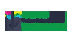Upper Hutt City Council logo